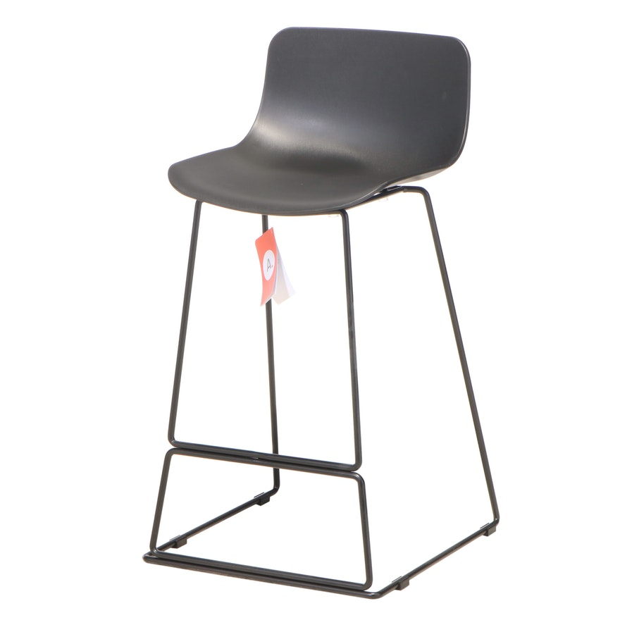 """Article. """"Anco"""" Counter Stool"""