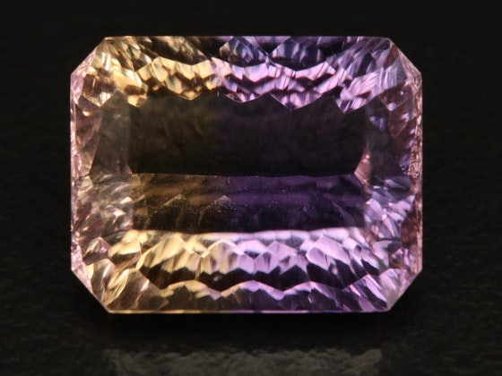 Art, Décor, Fashion, Furniture, Gems & Gemstone Jewelry