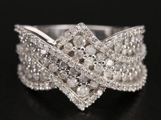 14K Fine Jewelry