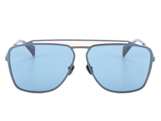 Designer Sunglass Sale; Prada, Ray-Ban, Oakley, Carerra & More