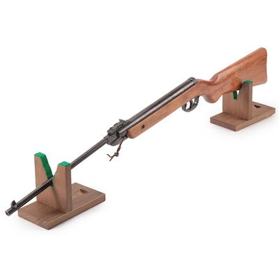Winchester Model 423 Air Rifle