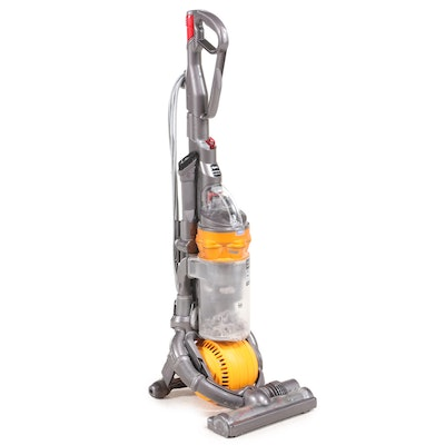 """Dyson """"DC25"""" Upright Vacuum Cleaner"""