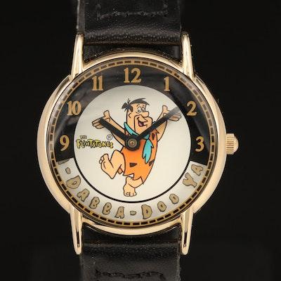 Flinstones Yabba - Dabba Doo Wristwatch