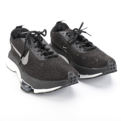 Men's Nike Air Zoom-Type Sneakers